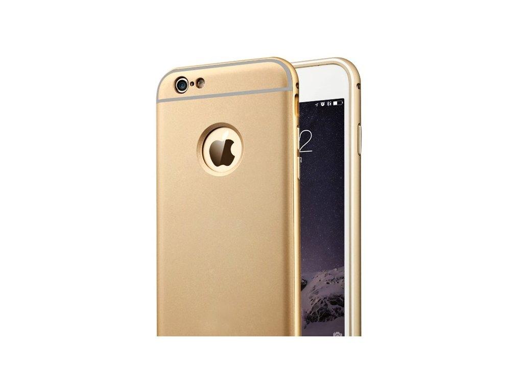 Ochranný obal na Apple iPhone 6 plus  TR-i6-plus