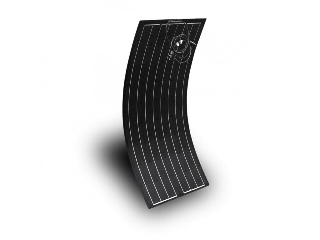 Solární panel VIKING FP100 1