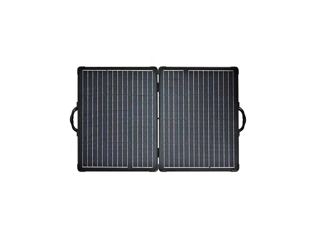 Solární panel VIKING LVP90 2