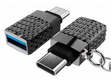 VIKING USB C 3.0 to USB3.0 15