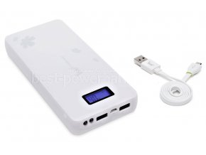 Power bank IWO P42S 16000mAh