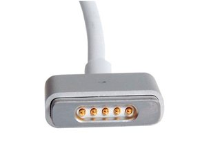 Nabíjecí kabel pro Apple Macbook Air MagSafe 2