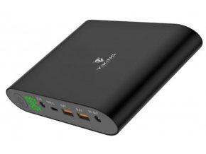 Smartech III darek