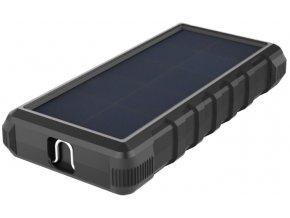 Viking solární powerbank B 25 25000mAh 2