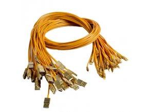HC-CC28 datový a nabíjecí kabel
